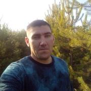 Александр 30 Купянск