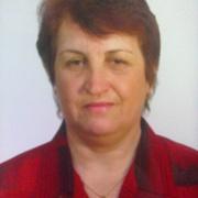 Лидия, 64, г.Ряжск