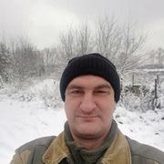 Дмитрий 47 Белоусово