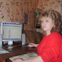 Марина, 49 лет, Телец, Дмитров