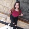 Shivam, 21, Ghaziabad