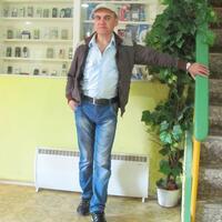 николай, 52 года, Скорпион, Екатеринбург
