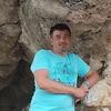 Михаил, 44, г.Сургут