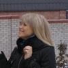 HELGA, 39, г.Берлин