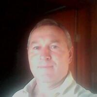 ahgpoh, 49 лет, Рыбы, Краснозаводск