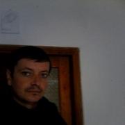 Валерий 38 Деражня