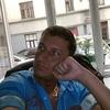 Vne Konkurencii, 36, г.Хунедоара
