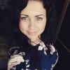 Елена, 36, г.Мытищи
