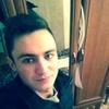 Gicu, 18, г.Кишинёв