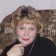 Анна 59 Екатеринбург