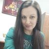 Ира, 32, г.Кропивницкий (Кировоград)