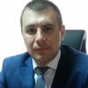 Игорь, 31, г.Ростов-на-Дону