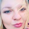 Кристина, 22, г.Николаев