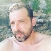 Alex, 42, г.Kulata