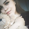 Maria, 16, г.Брянск