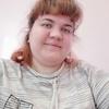 Ксения, 29, г.Владимир