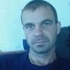 Andrei, 30, г.Киселевск