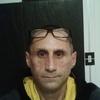 сергей, 46, г.Opole-Szczepanowice