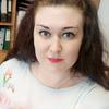 Екатерина, 34, г.Нижний Новгород
