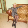 наталья, 55, г.Нерехта