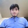 Эдди Эппу, 19, г.Бишкек