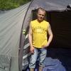 Сергей, 30, г.Новоузенск