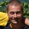 Алексей, 34, г.Нефтекамск