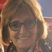 Наталья 57 лет (Козерог) Кемерово