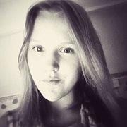 Юлия, 25, г.Тотьма