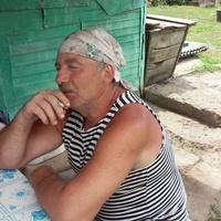 Константин, 58 лет, Козерог, Калининск