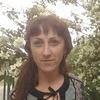 Татьяна, 32, г.Покровское