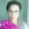 Галика, 48, г.Новосибирск