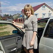 Людмила Романова (Гру 47 Рудня