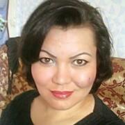 Асия, 43 года, Телец
