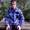 Денис Улитин, 25, г.Суксун