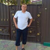 Вадим, 43 года, Рыбы, Ростов-на-Дону