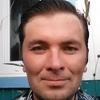 Denis, 37, Cheremkhovo