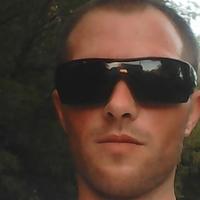 vladimer, 35 лет, Весы, Могилев-Подольский