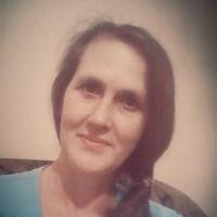 Наталья, 53 года, Дева, Артемовский