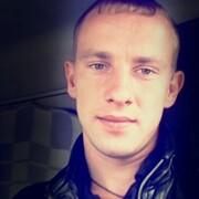 Вячеслав, 29, г.Павловск (Воронежская обл.)