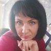 Екатерина, 33, г.Усть-Каменогорск