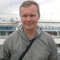 Василь, 34 роки, Терези, Київ