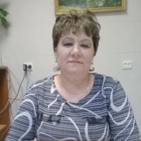 Светлана, 52 года, Весы, Москва