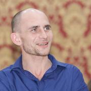 Знакомства в Хромтау с пользователем Александр 38 лет (Близнецы)
