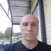 Valerii, 54, г.Химки