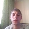 Вячеслава, 33, г.Алматы́