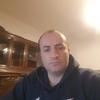 Вова, 35, г.Вроцлав