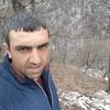 сероб, 31, г.Гюмри
