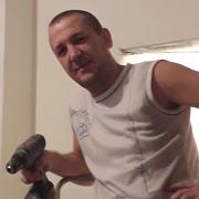 сергей, 39, г.Копейск