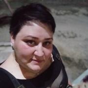 Олька, 35 лет, Телец